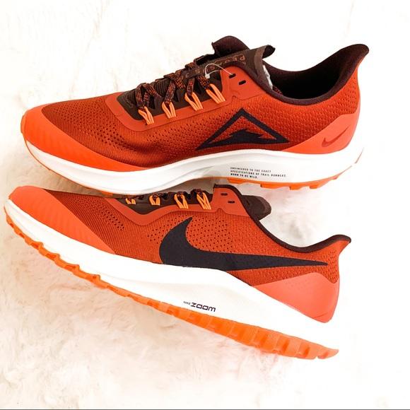 Nike Shoes   Nib Nike Kyrie Flytrap 1